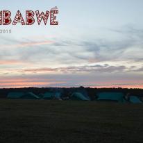 Kamp Moyen 2015